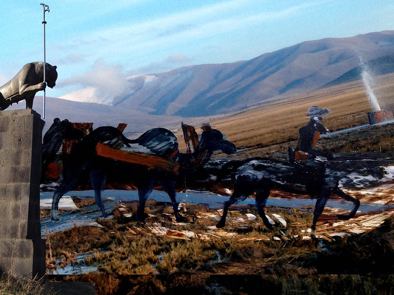 caravan-kurdistan6
