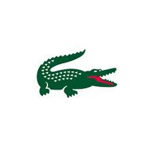 b89f6097 Google News - Lacoste - Latest