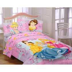 Cómo decorar una habitación de Ariel, una de las princesas de ...