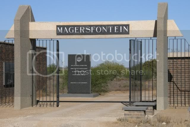 http://i189.photobucket.com/albums/z46/Trailrider_album2/Ride%20Reports%202008/Love%20and%20War/Magersfontein.jpg