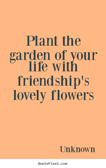 Magnificent Quotes About Life and Flowers 355 x 563 · 22 kB · png