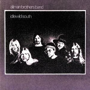 allman brothers band  idlewild south  flac mp