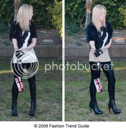 Eenamaria handbag