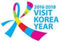 Visit Korea