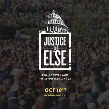 justice_or_else_350x350.jpg