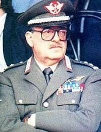 Carlo Alberto Dalla Chiesa 2