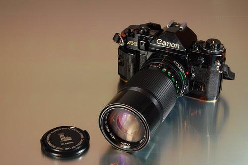 Canon A-1 (5)