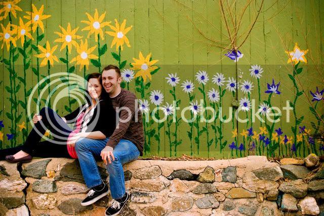 engagements, arizona, wedding