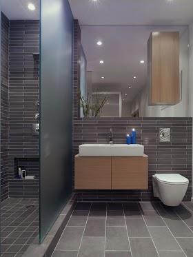Interior Design Photos Of Small Bathroom Pictures