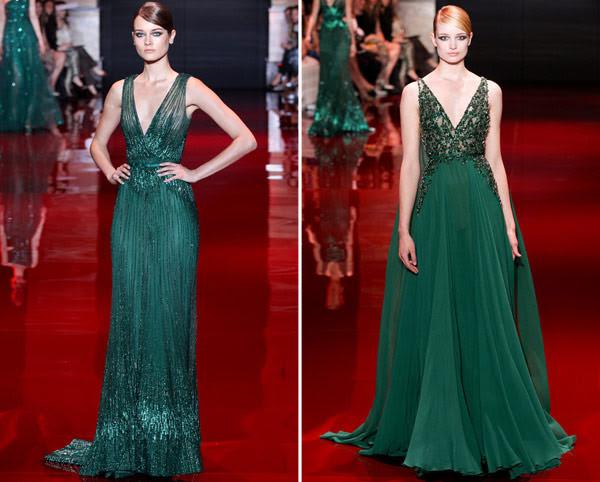 vestido-elie-saab-festa-madrinha-casamento-couture-fall-2013-10