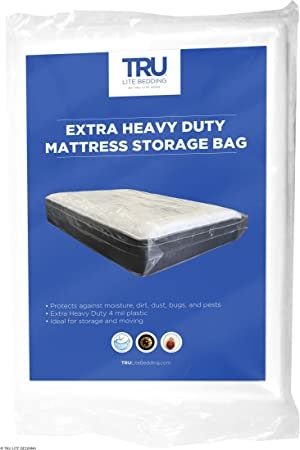 Mattress Storage Bag, Mattress Storage Covers Argos