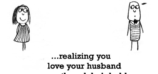 Love My Husband Quote Quote Number 678788 Picture Quotes