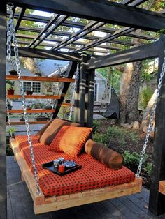Covered Patios on Pinterest