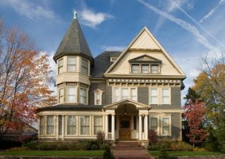Home Floor Plans, Historical and Modern Home Floor Plans Design