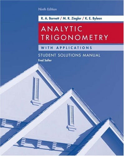 trigonometry unit circle. unit-circle definitions of