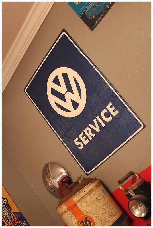 Holden's Garage Nursery 7-25-13 33