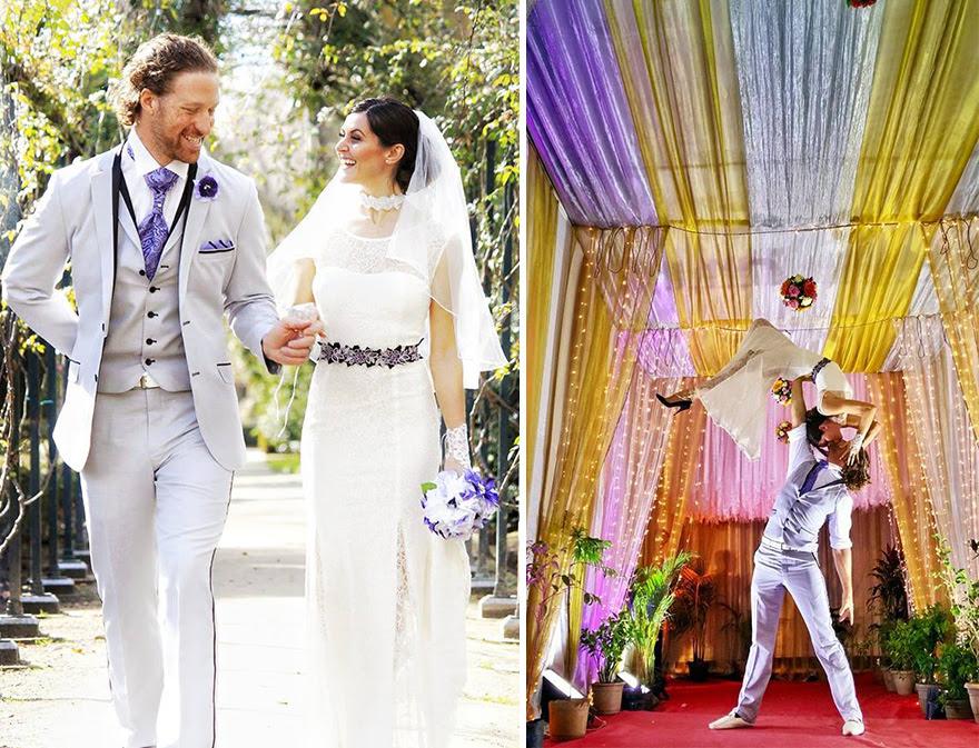 boda-multiple-viaje-mundo-cheetah-rhian (14)