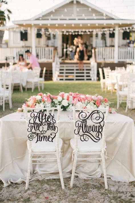 12 Harry Potter Themed Wedding Ideas   Intimate Weddings