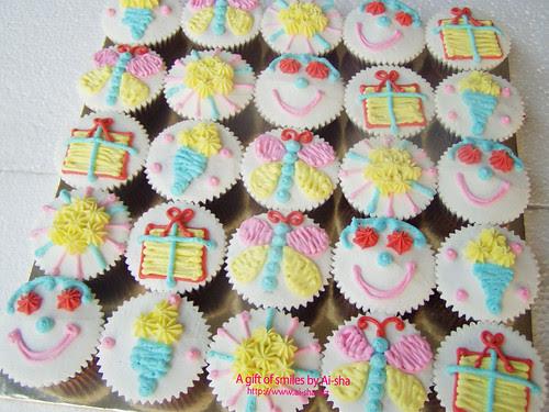 Mar 3 cupcake b4 adam