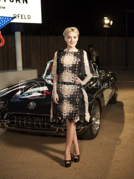 photo Dakota-Fanning-at-Chanel-Metiers-dArt-in-Dallas_115532_zpsc0786d90.jpg