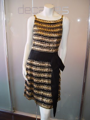 Vintage Chanel Clothing - 2,390 For Sale at 1stDibs - Page 28