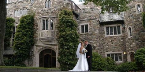 Best 25  Nj wedding venues ideas on Pinterest   Beautiful