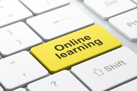 Belajar Online (part 1)