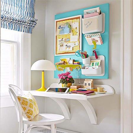 rustic home decor catalogs decor ideasdecor ideas.htm home dzine home office easy diy ideas for a home office cool diy  home dzine home office easy diy ideas