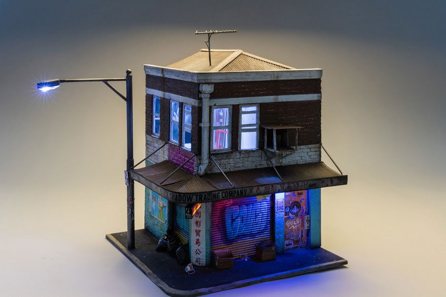 miniature-urban-architecture-joshua-smith -45