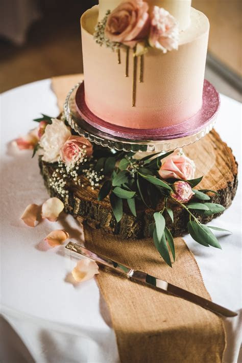 Wedding Cake Trends for 2018 and 2019   My Wedding Works UK