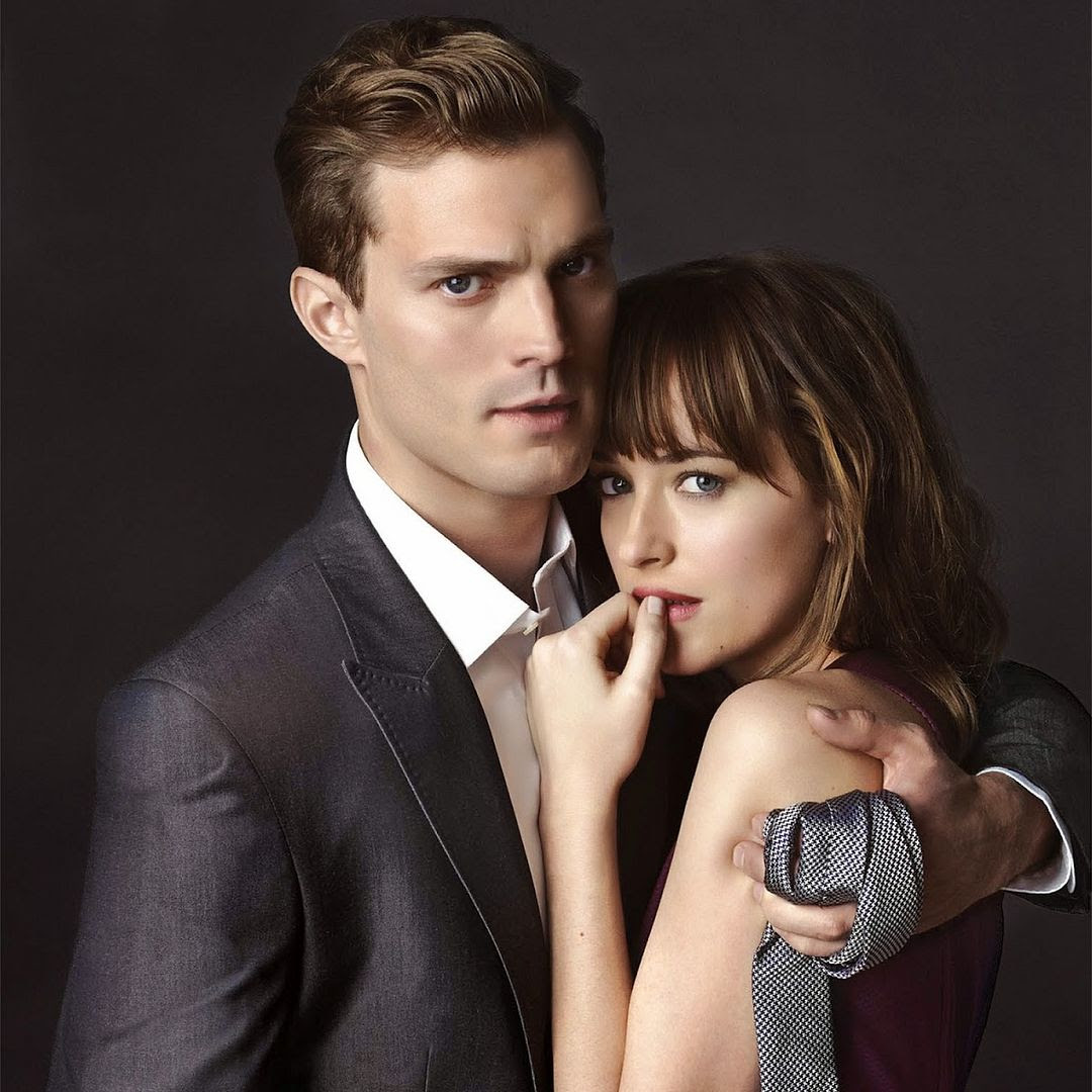 Fifty Shades Of Grey photo fifty2.jpg