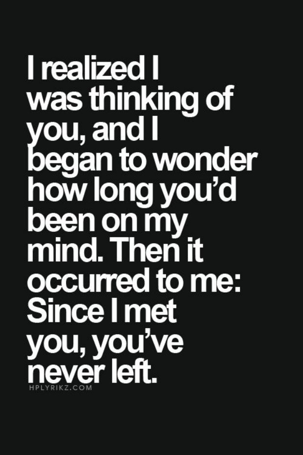 Quotes About Love You More 470 Quotes