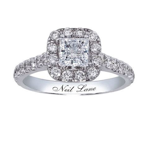 9 best images about Cheap wedding rings for women on