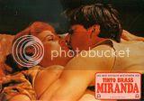 photo poster_miranda-013.jpg