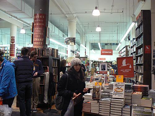 librairie 1.jpg
