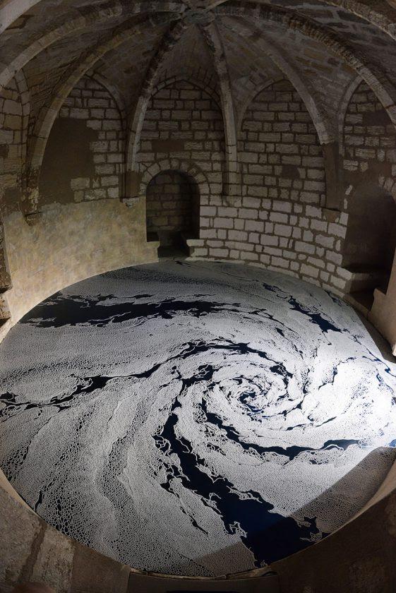 yamamoto-labyrinthe-sel-aigues-mortes-01