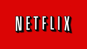 Thanks to HTML5, Streaming Movies on Netflix Might Suck Less