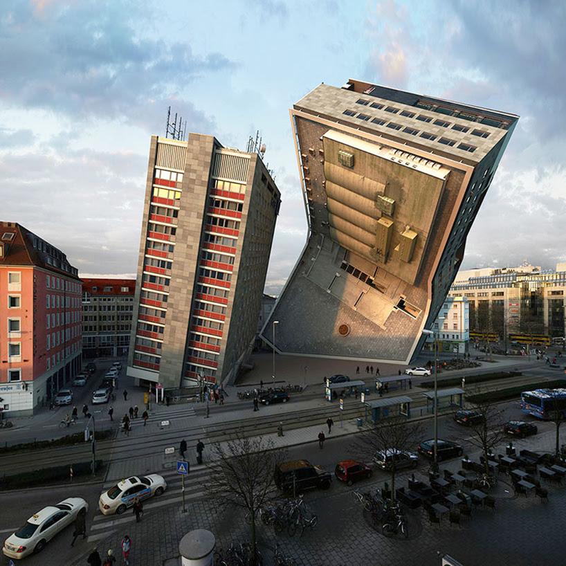 victor-enrich-architectural-manipulations-designboom-06