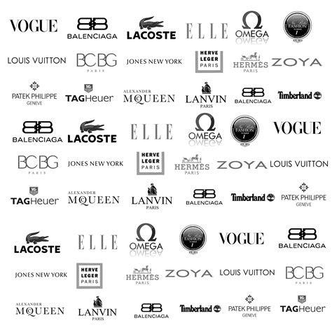 na rita fashion brand partners na rita fashion