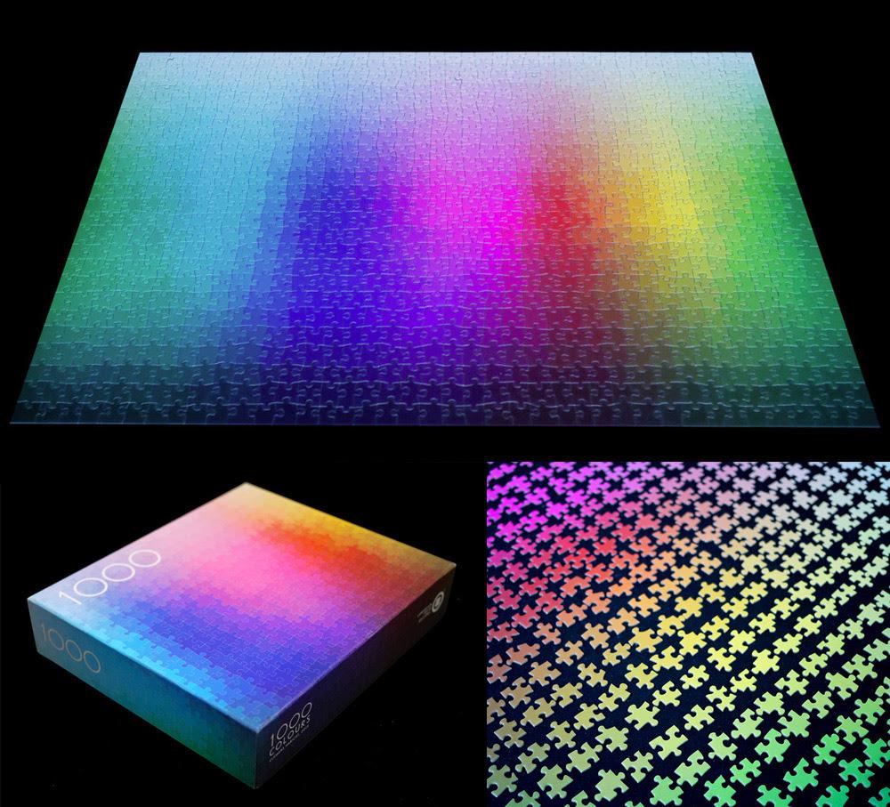 puzzle-colors