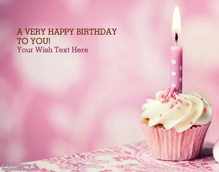 Write Quotes On Birthday Cake Custom Quote Pictures