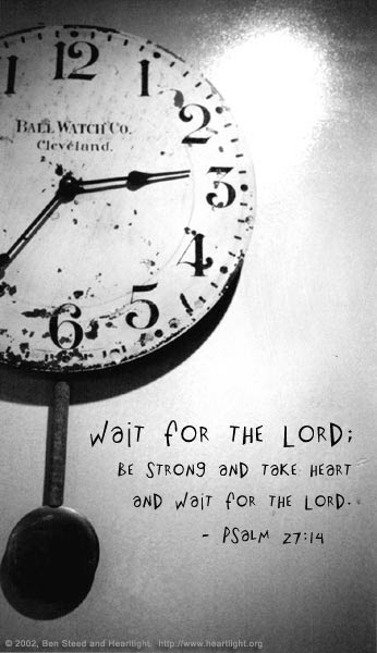 Waiting Quotes From The Bible Golfclub