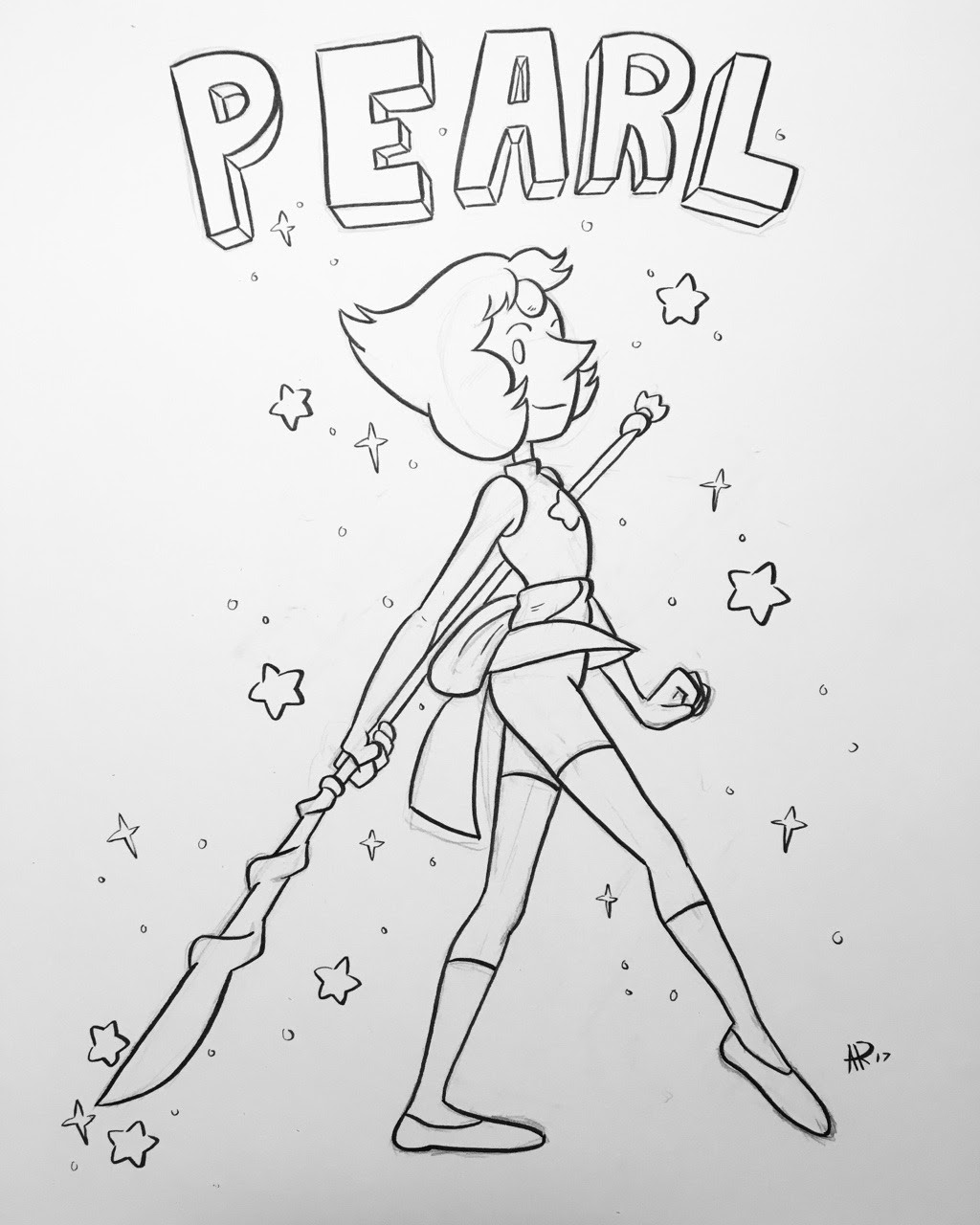 We…ARE THE CRYSTAL GEMS!