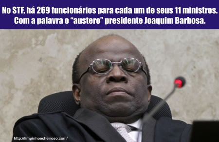 Joaquim_Barbosa68A_Dormindo