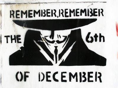 6december
