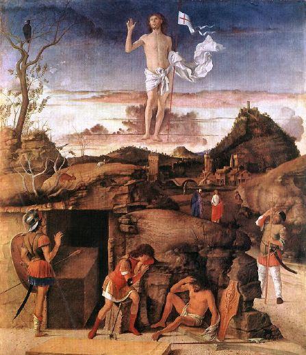 http://www.andrewgrahamdixon.com/article_images/Bellini_Resurrection.jpg