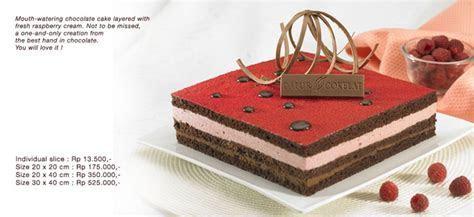 Cake   Dapur Cokelat