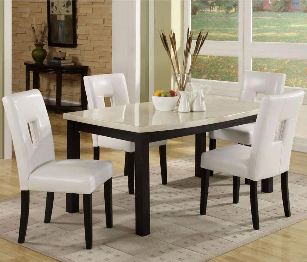 Interesting Folding Tables For Small Spaces Interior Design Paradise Kitchen Design Minimalist