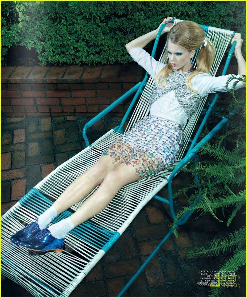 Taylor-swift-nyt-t-magazine-05