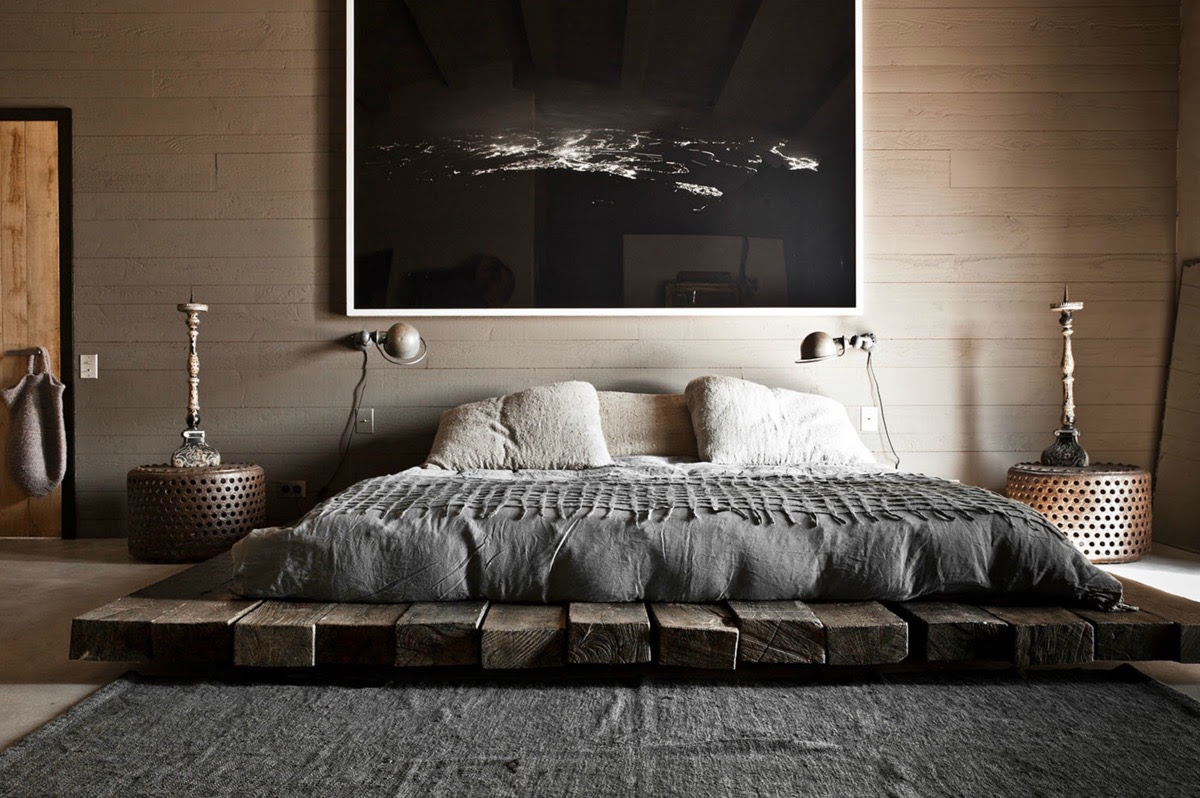Cozy Aesthetic Bedroom Decor Cozy Bedroom Ideas